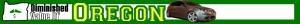 Diminished-Value-of-Oregon-Logo5.png