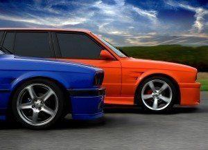 Do Older Cars Have Diminished Value?