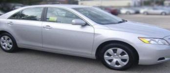 Diminished Value Car Appraisal Portland Oregon