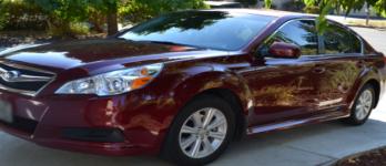 Diminished Value Car Appraiser Portland Oregon