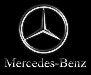 Kuni collision diminished value of oregon auto for Mercedes benz beaverton oregon