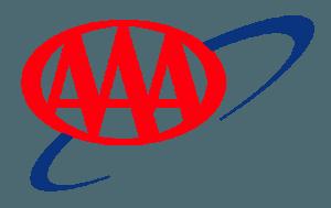 Allstate Diminished Value Formula