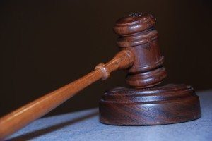 Do I need an Attorney to Claim Diminished Value?